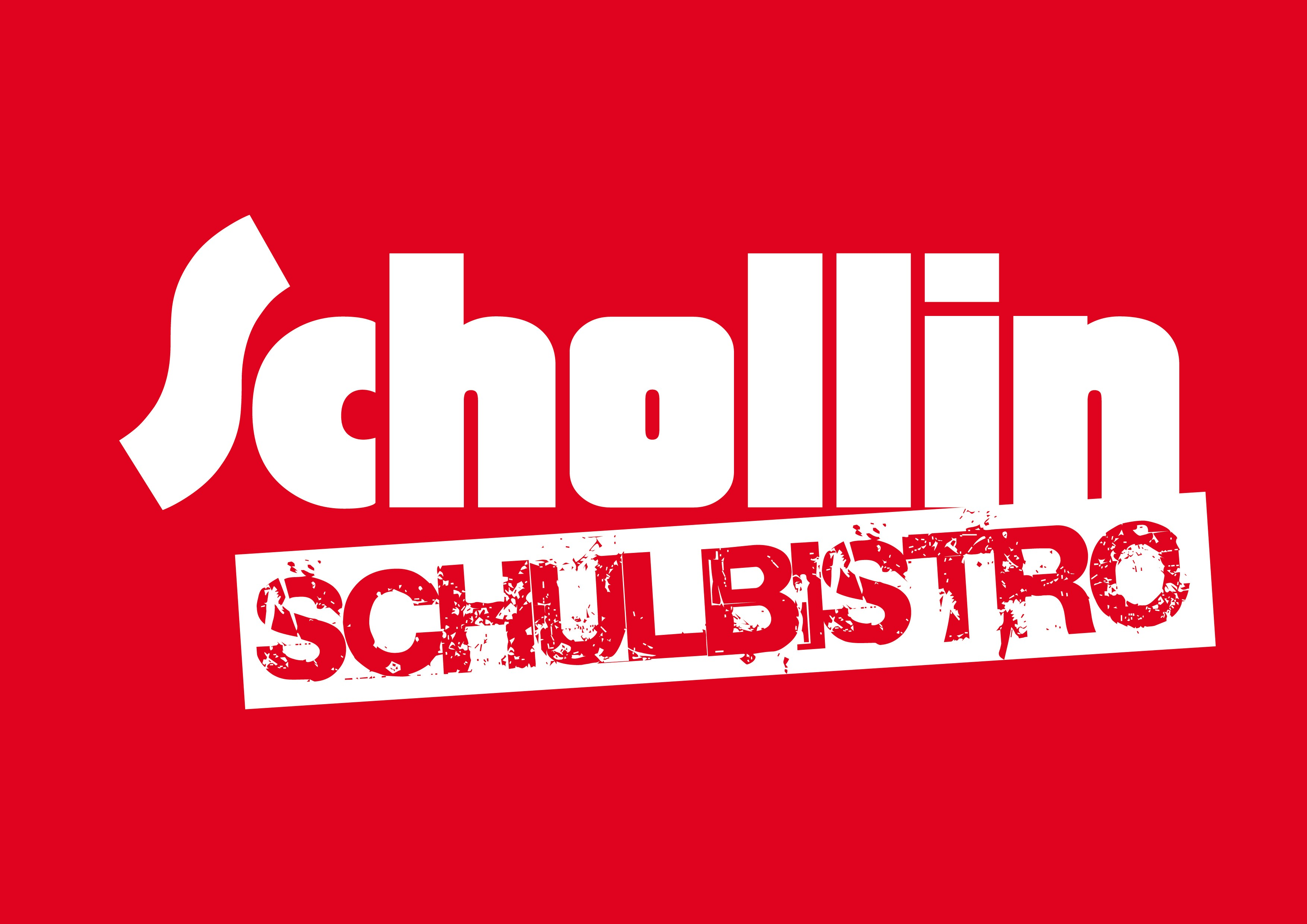 Schollin